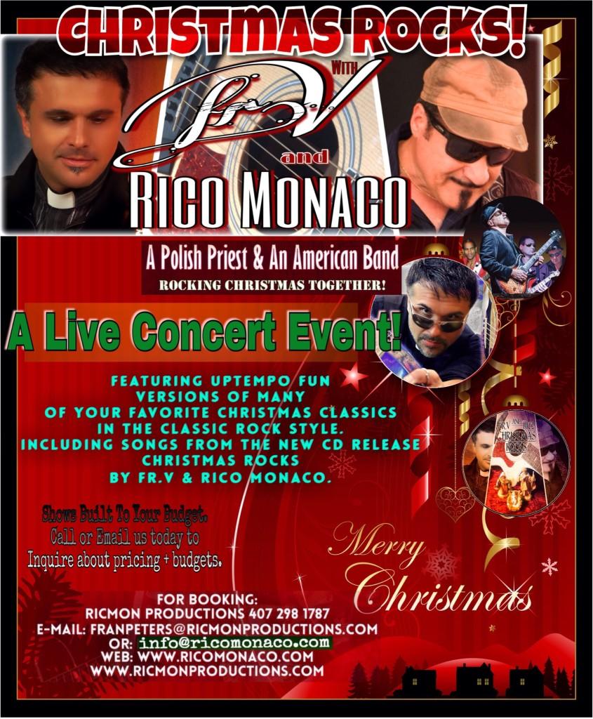 christmas-rocks-concert-promo-10-26-16