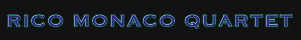 RMQ logos 2