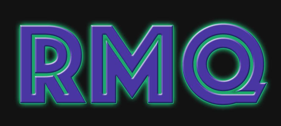 RMQ logos